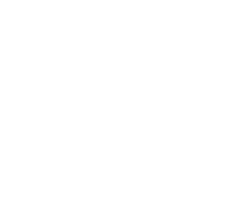 Varadero Amjomar